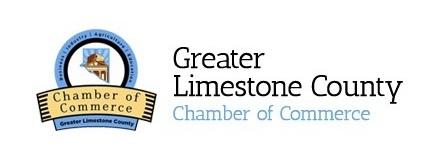 GreaterLimestone-logo.jpg