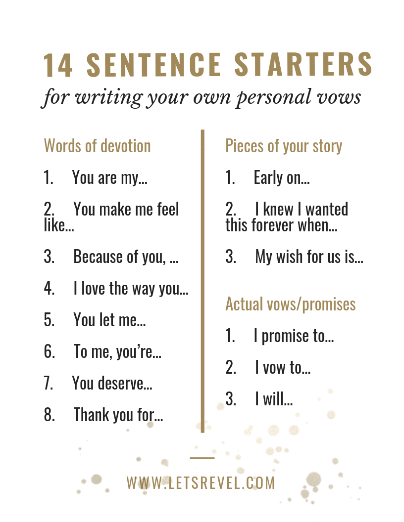 14 Sentence Starters Vows Simple.png