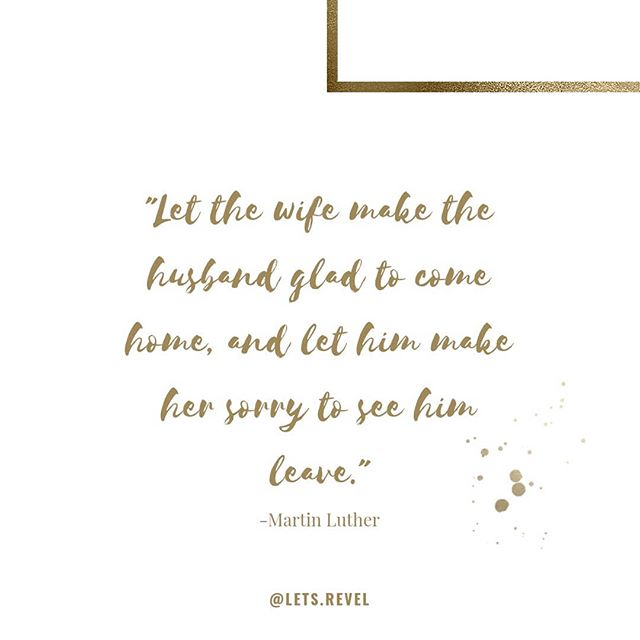 That's the real deal. When you want to come home and they don't want you to leave. May everyone have that kind of love.⠀ .....⠀ #WCW #WeddingWednesday #LetsRevel #Love #WeddingProfessional #RevelPros #OklahomaWeddings #ColoradoWeddings #TexasWeddings #ArkansasWeddings #MissouriWeddings #Weddings #Marriage