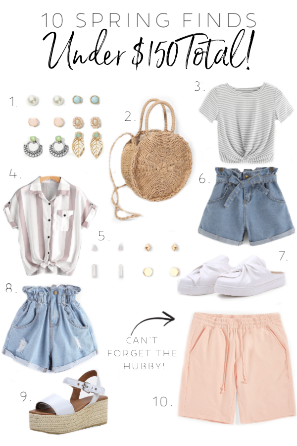 Pretty In Pink Spring Finds-2.png