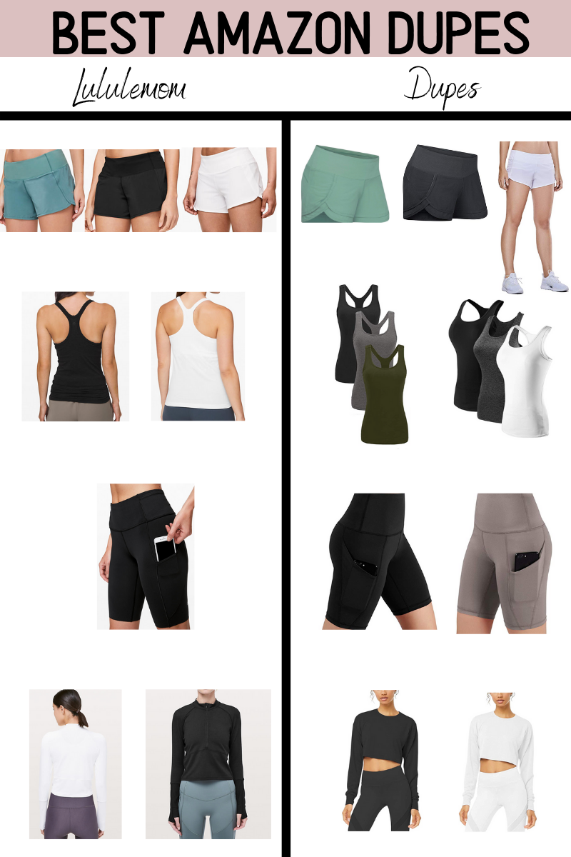 Copy of Lulu dupes on Amazon (blog).png