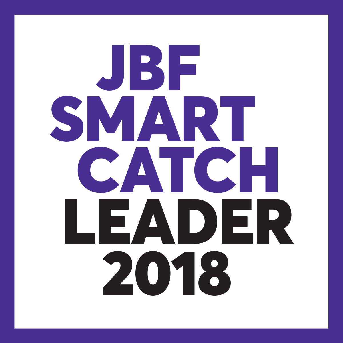 JBF_SMART_CATCH_LEADER_ICON.jpg
