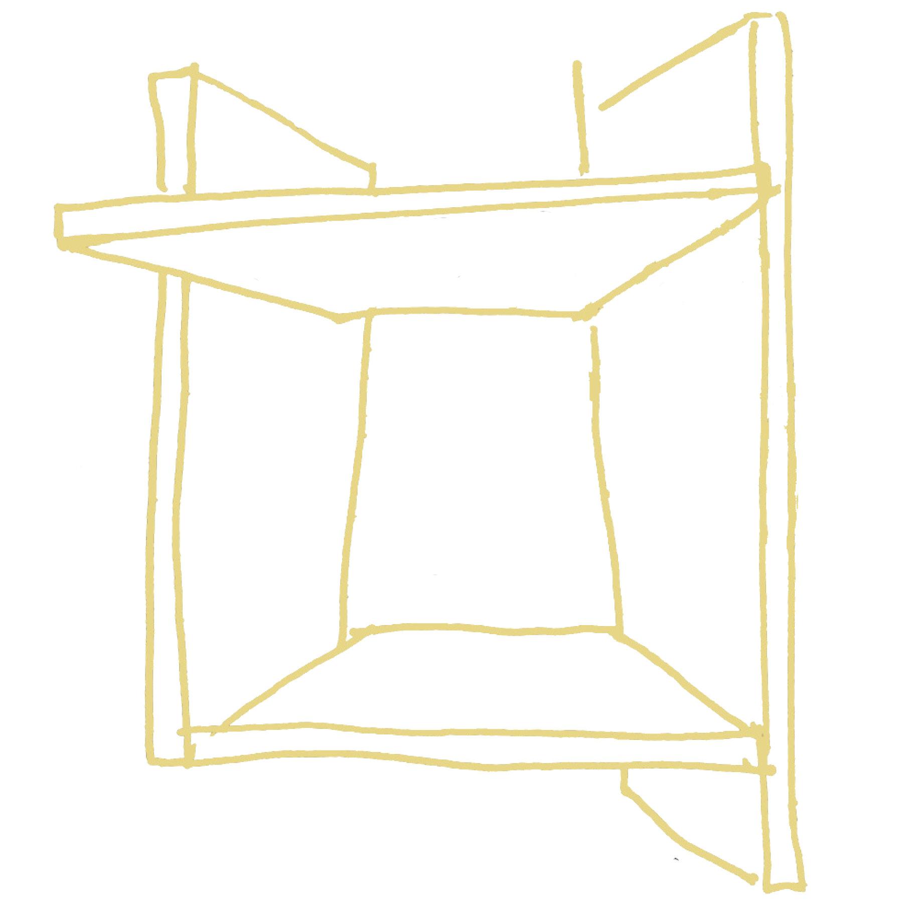 Adriana Mijares   Interior Design