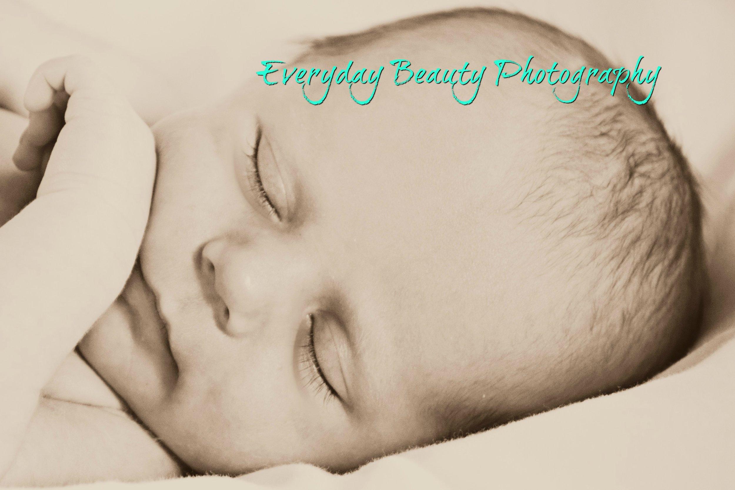 Baby E p1.jpg
