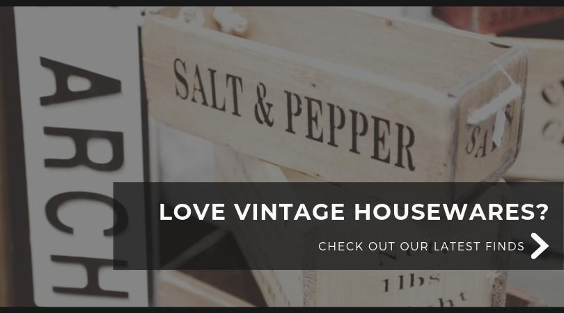 Vintage Virtue-CTA-Housewares-2019.jpg