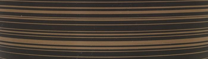 Terra Pattern.png
