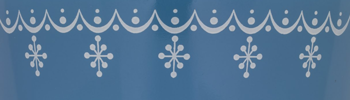 Snowflake Blue Pattern.png