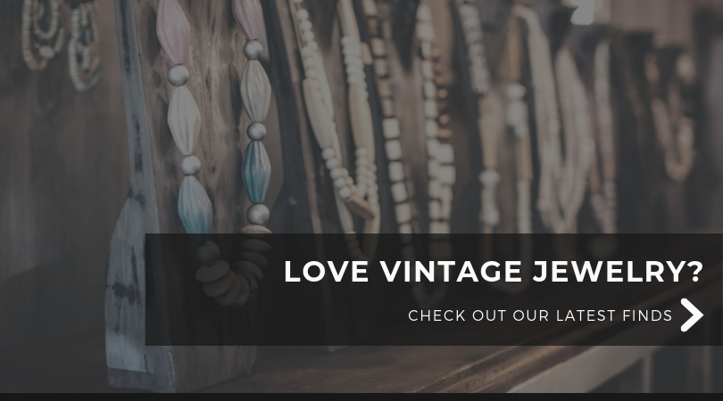 Vintage Virtue-CTA-Jewelry.jpg