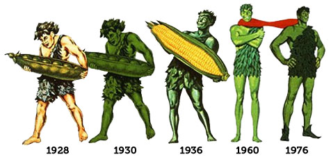 jolly-green-giant-history1.jpg