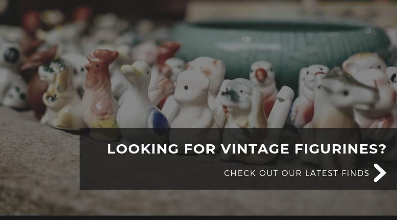 Vintage Virtue-CTA-Figurines-2019.jpg