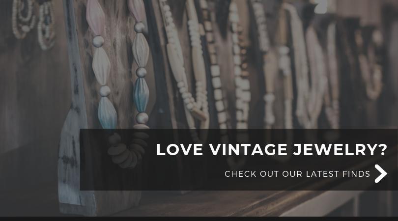 Vintage Virtue-CTA-Jewelry.jpg