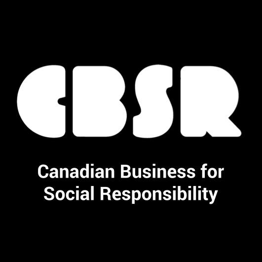 CBSR Logo Black - 2017.jpg