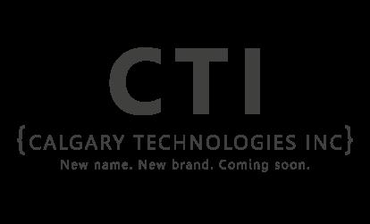 CTI_wordmark_2018.png