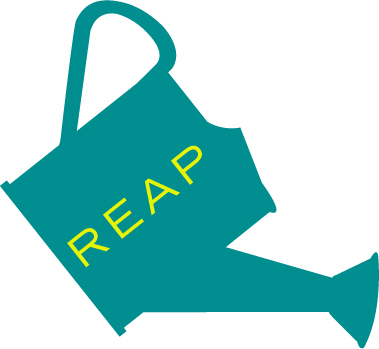 reap_logo_no_copy.jpg
