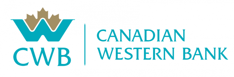 CWB_logo-1-768x254.png