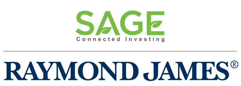 Sage_RJ_Vertical_4C-01-768x275.jpg
