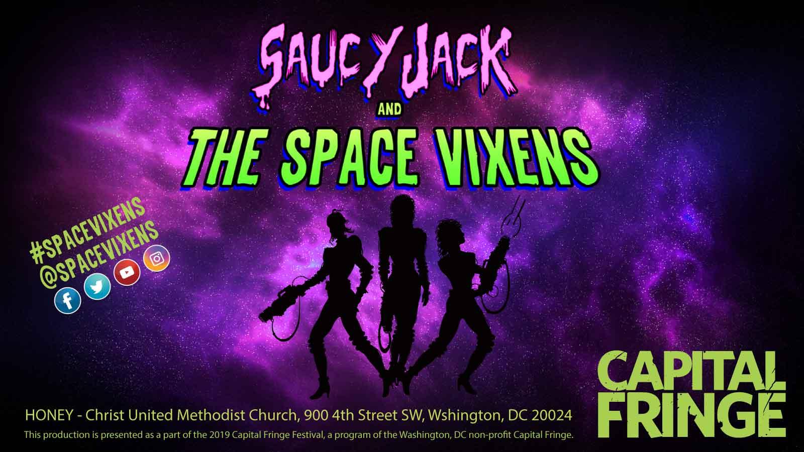 SaucyJackAndTheSpaceVixens_WEBSIGHT.jpg