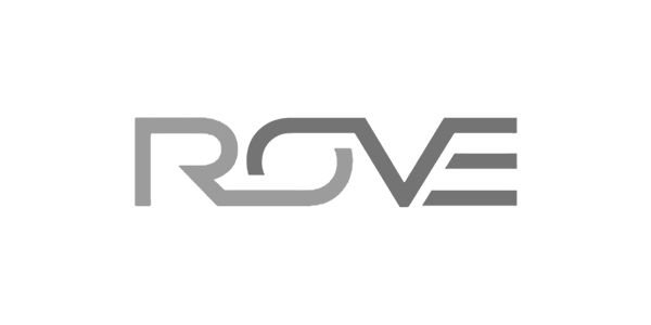 rove.png