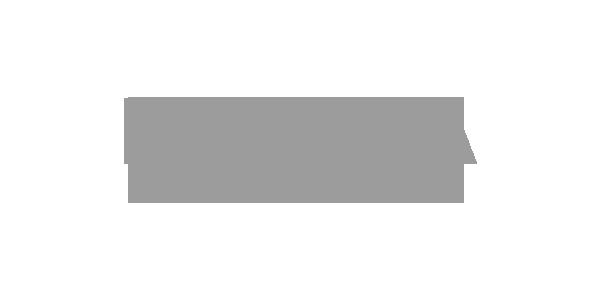 korova.png