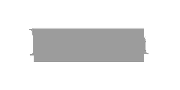 kurvana.png
