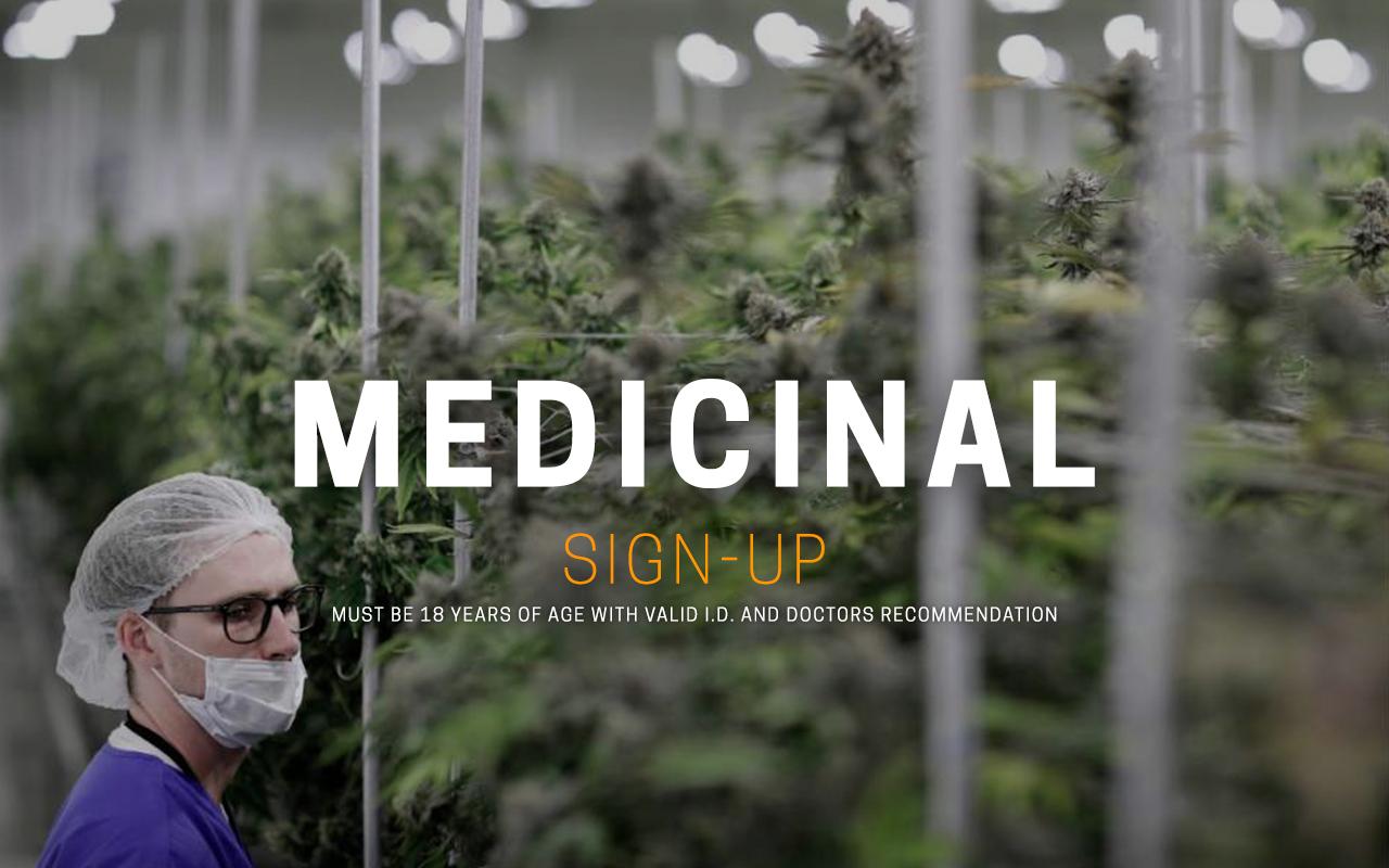 medicinal.jpg