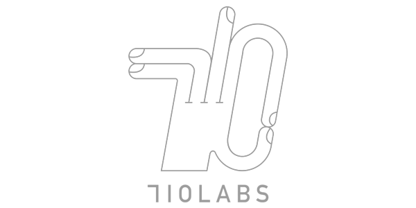 710_LABS.png