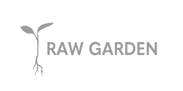 raw_garden.png