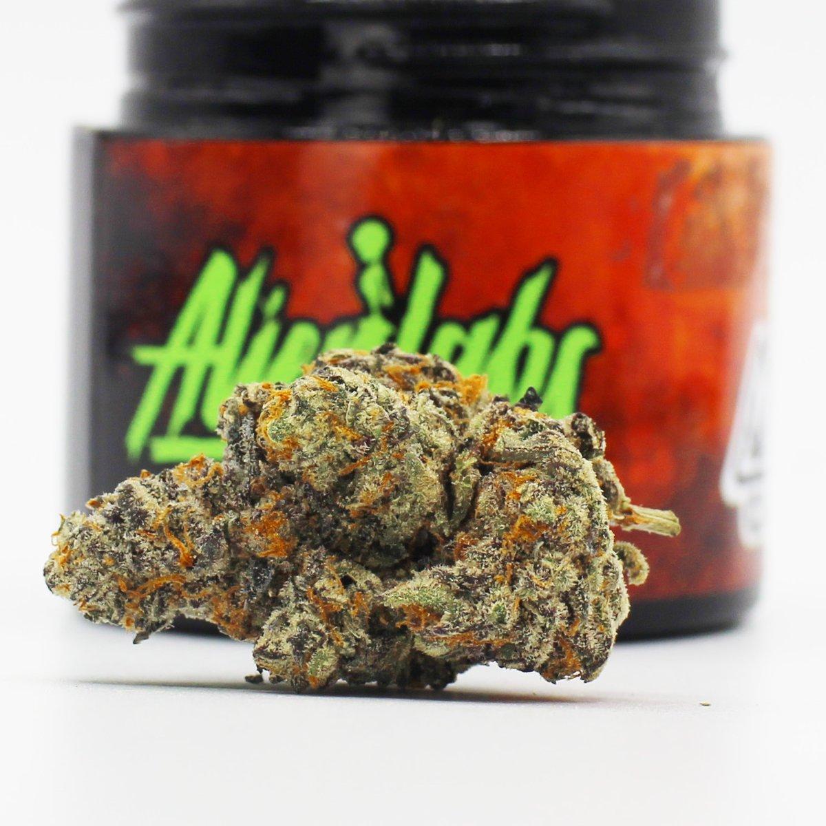 Alien_Labs_Sherbacio_LA_Pottery_cannabis_Delivery_1200x1200.jpg