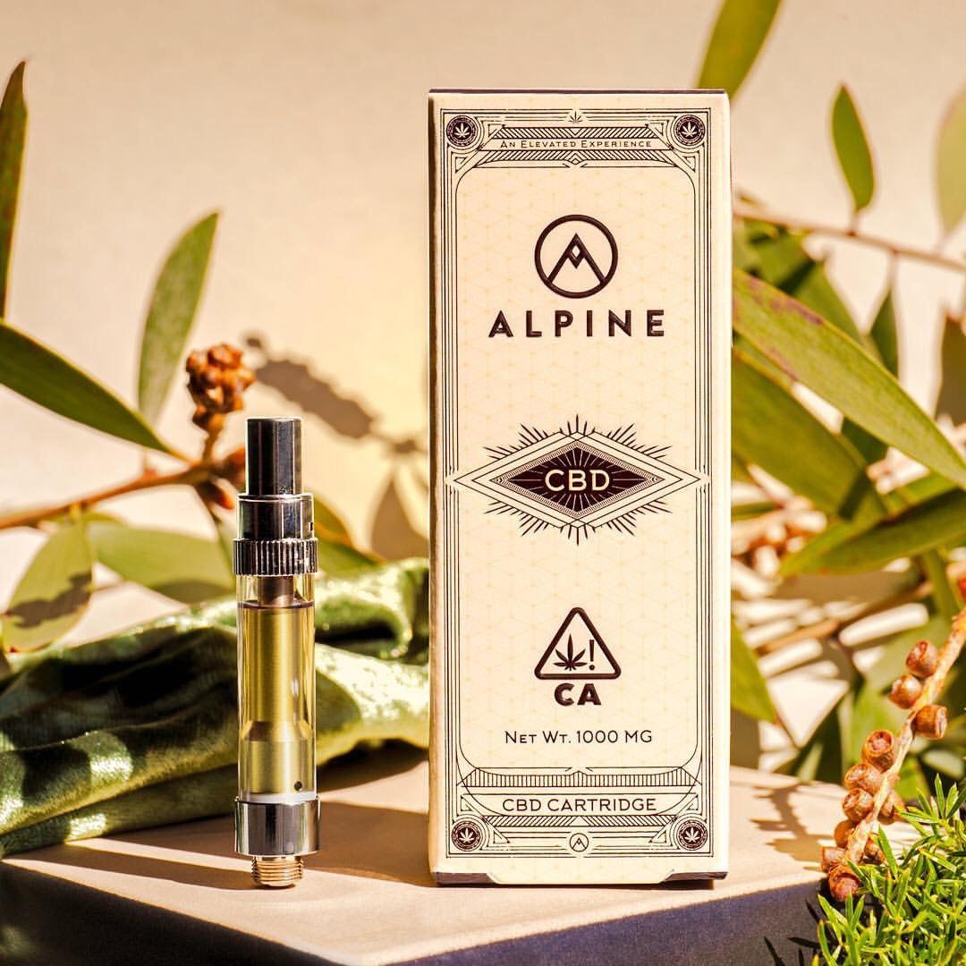 alpine-15.jpg