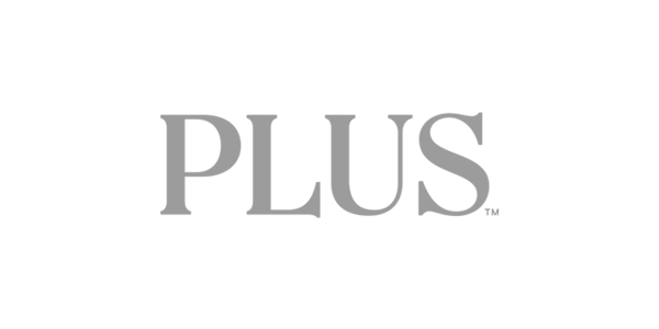 plus_products.png