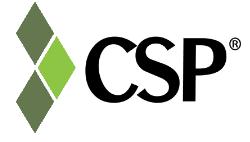 CSP.PNG