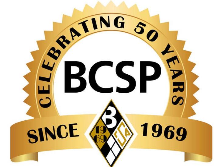 BCSP.PNG