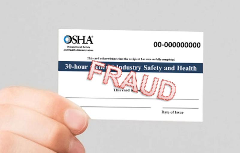 OSHA 10 card fraud.PNG