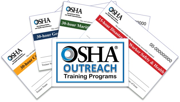 OSHA 30 cards.PNG