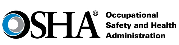 OSHA logo 2.PNG