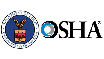 OSHA DOL logo.PNG