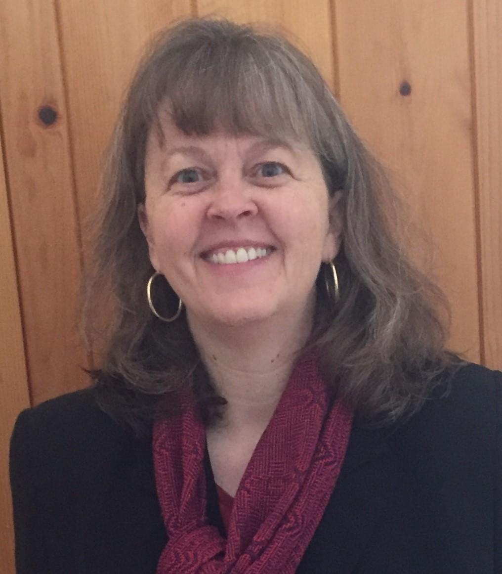 Susan J. Eckert