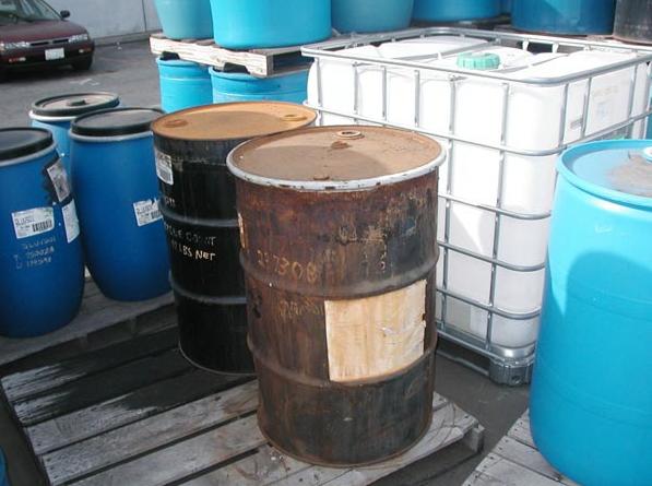 EPA drums 2.PNG