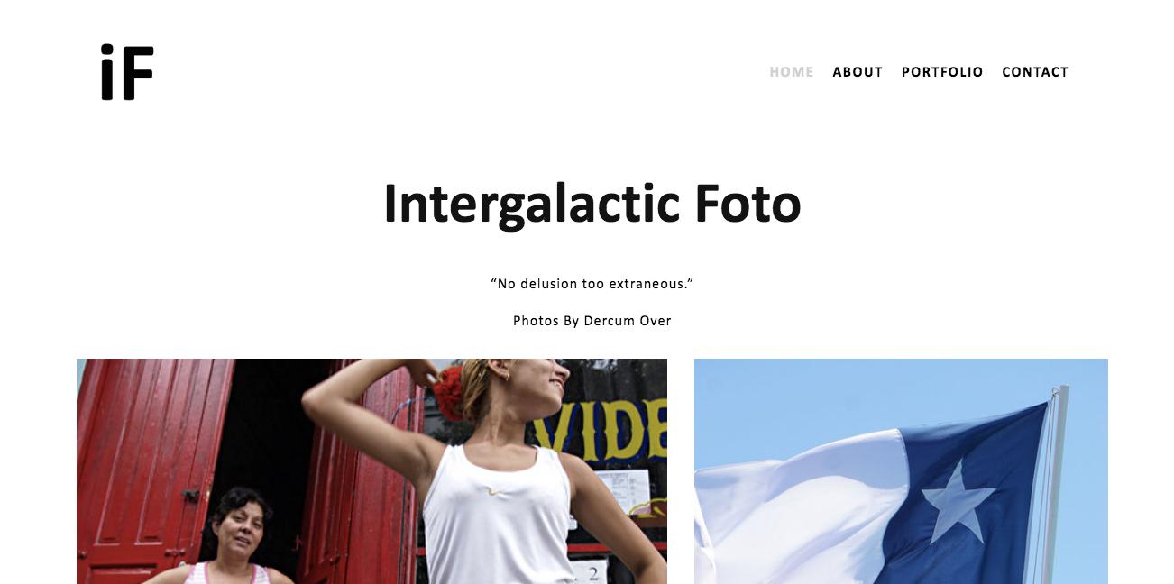 IF I90 Portfolio Pic.jpg