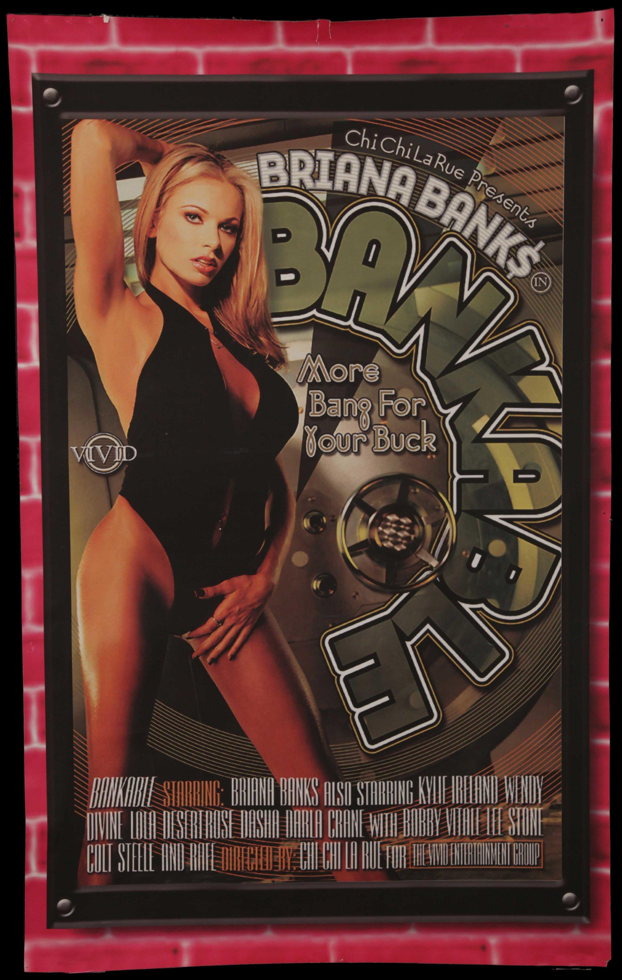 Bankable (2002)
