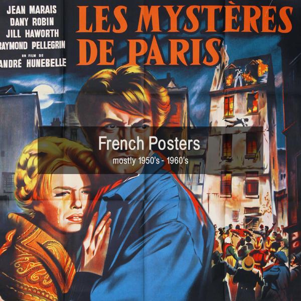 French2.jpg
