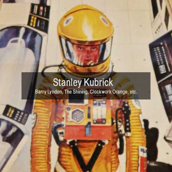 Kubrick2.jpg