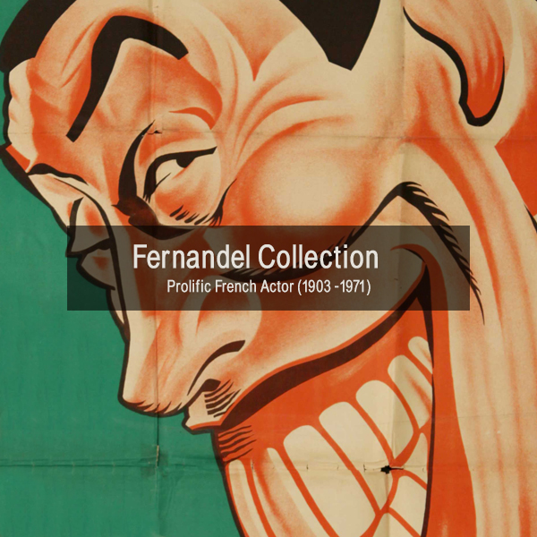 Fernandel2.jpg