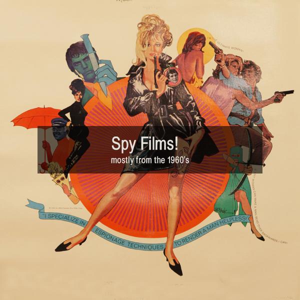 Spy2.jpg