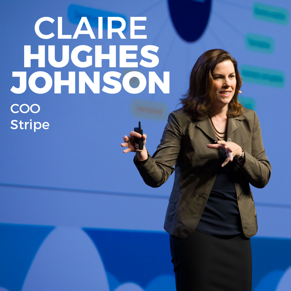 Claire_Hughes_Johnson_speaker.png