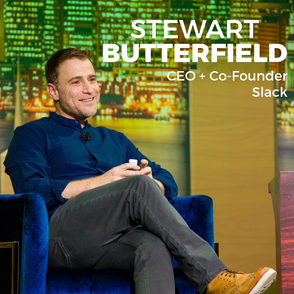 Stewart_Butterfield_unicorn.png