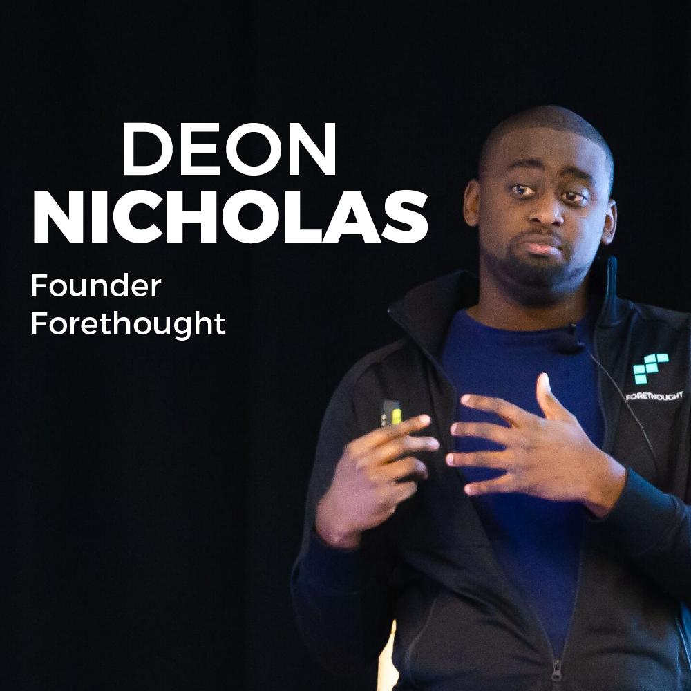 Deon_Nicholas_speaker.png