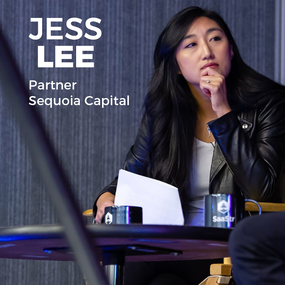 Jess_Lee_VC.png