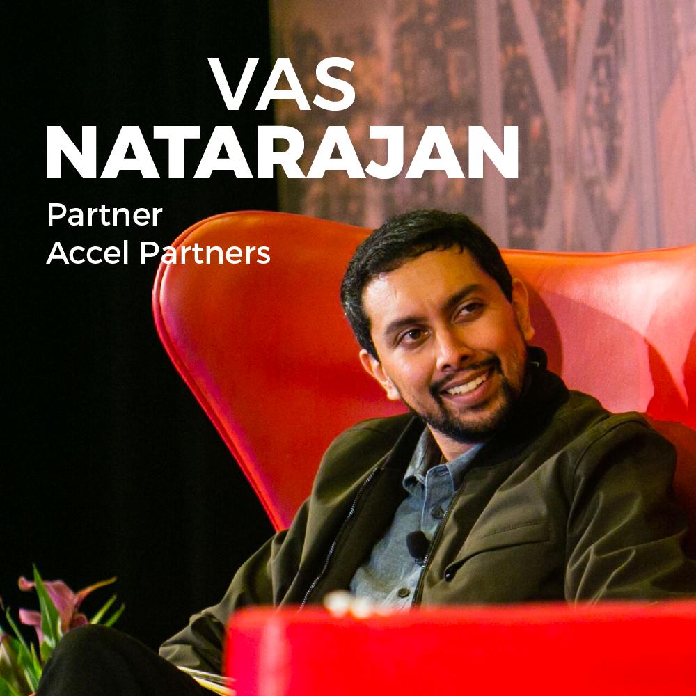 Vas_Natarajan_VC.png