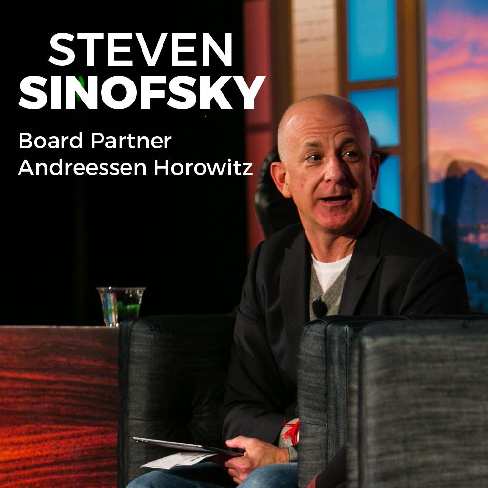 Steven_Sinofsky_VC.png